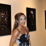 SIO Art Auction