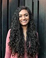 Shreya Uppala