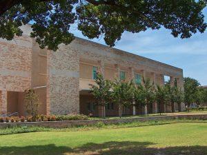 Jackson Technology Center
