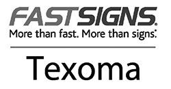 FastSigns Texoma