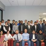 Student Investment Group 2018