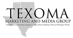 Texoma Marketing and Media Group