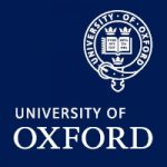Oxford University PPE