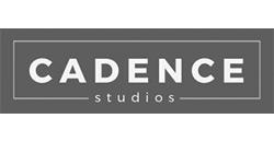 Cadence Studios
