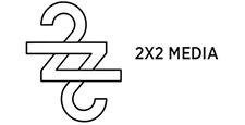 2X2 Media