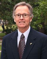 Charles Curtis