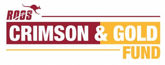 Crimson-And-Gold-Fund_Logo-FL