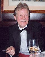Richard Merritt