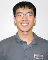 Richard Zhu