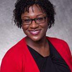 Dr. Eugenia Harris