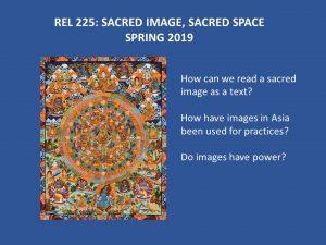 Religion 225