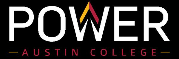 Power Austin College