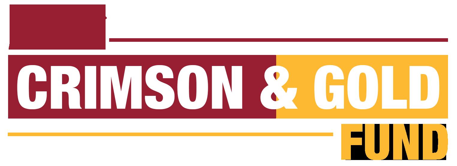 Crimson-And-Gold-Fund_Logo