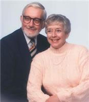 A.J. & Mary Carlson