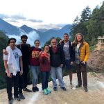 Spanish Immersion in Guatemala