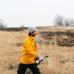 Prairie Restoration