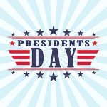 Presidents Day Admission Preview