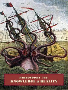 Philosophy 306