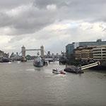 London JanTerm