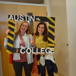 Austin College Experience 2019