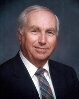 David Fornoff