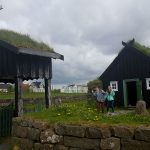 The Sagas of Iceland