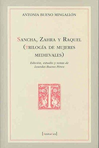 sancha-zahra-y-raquel