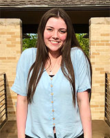 Madelyn Oliver