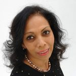 Minni Malhotra