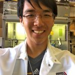 Richard Zhu Summer Cancer Reasearch