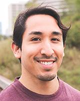 R. Aaron Flores