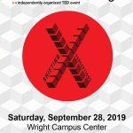 TEDxAustinCollege 2019
