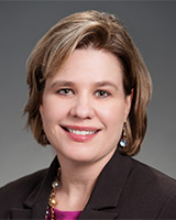 Amanda Hammel