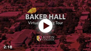 Baker Hall Virtual Tour