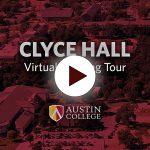 Clyce Hall Virtual Tour