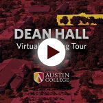 Dean Hall Virtual Tour
