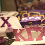 Kappa Gamma Chi 100th Anniversary Celebration