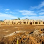 New Housing Addition 2019