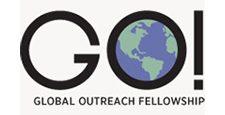 Global Outreach Fellowship