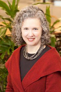 Helen Lowman