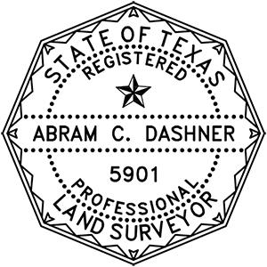 Abram Dashner