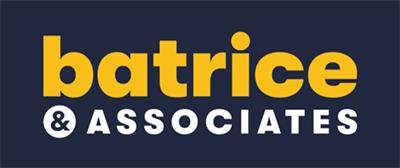 Batrice & Associates