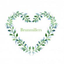 Brunmillers