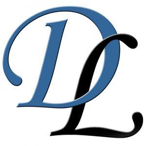 Drake Law PLLC