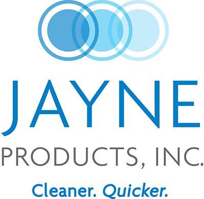 Jayne Products, Inc.