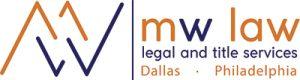 MW Law