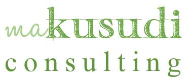 Makusudi Consulting