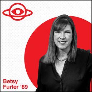 Betsy Furler