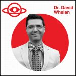 David Whelan