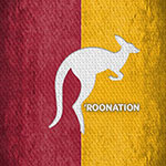 'RooNation Background